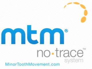 DGAC_MTM_Logo2